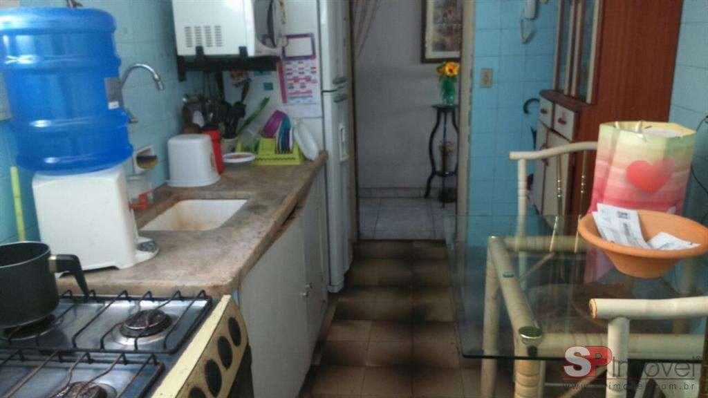 apartamento para venda por r$680.000,00 - santa cecilia, são paulo / sp - bdi20545