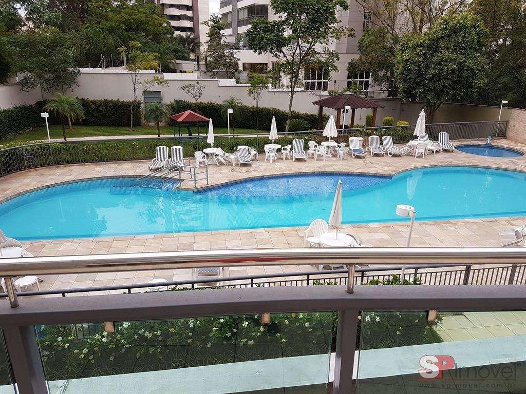 apartamento para venda por r$750.000,00 - vila andrade, são paulo / sp - bdi20394
