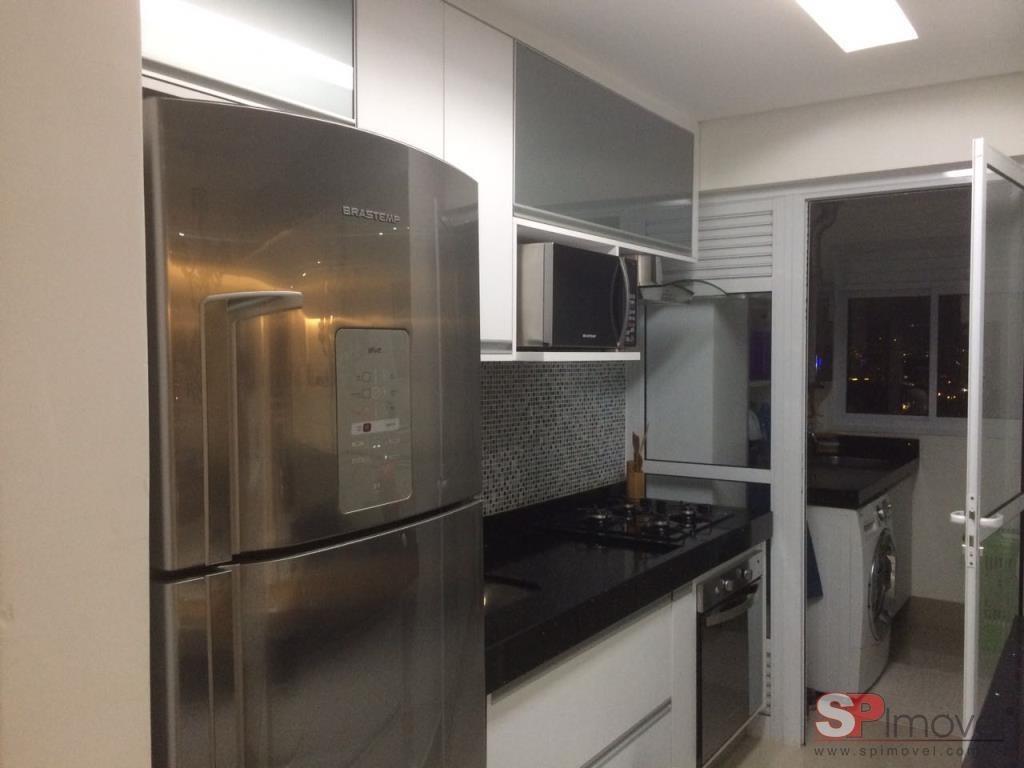 apartamento para venda por r$752.000,00 - barra funda, são paulo / sp - bdi20414