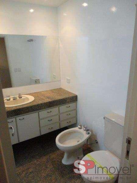 apartamento para venda por r$846.000,00 - santa cecilia, são paulo / sp - bdi20624