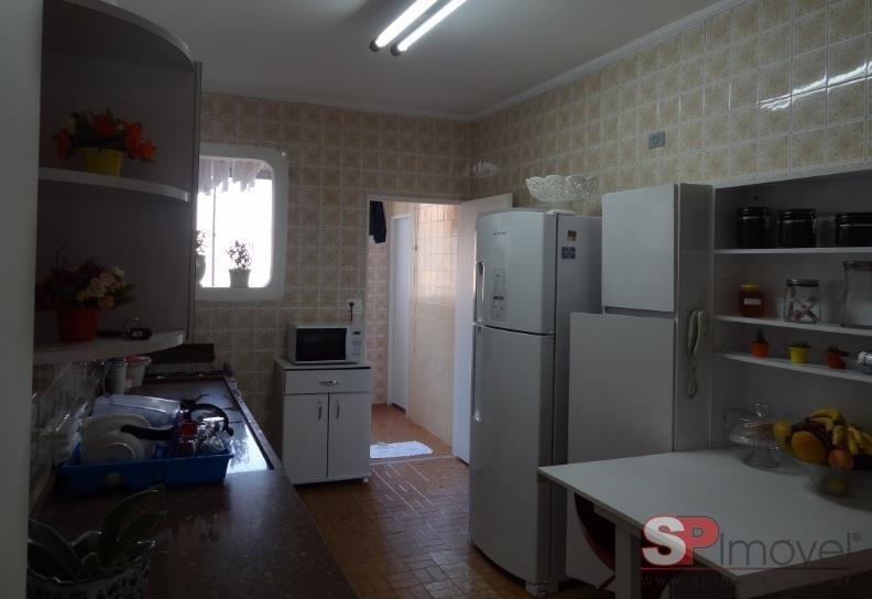 apartamento para venda por r$850.000,00 - vila nova conceicao, são paulo / sp - bdi20735