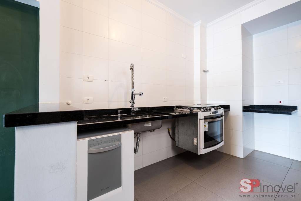 apartamento para venda por r$900.000,00 - aclimação, são paulo / sp - bdi20557