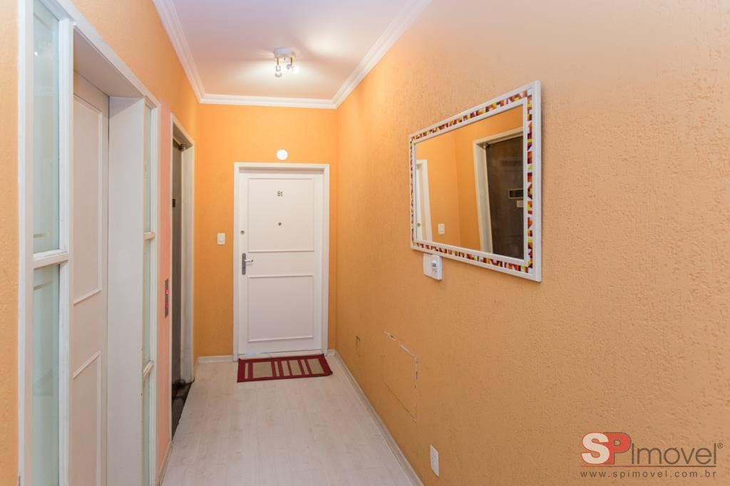 apartamento para venda por r$925.000,00 - centro de ouro fino paulista, ribeirão pires / sp - bdi17399