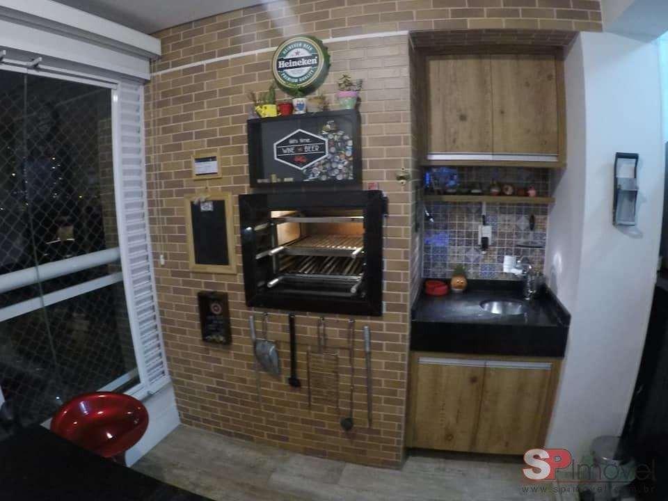 apartamento para venda por r$940.000,00 - várzea da barra funda, são paulo / sp - bdi21322