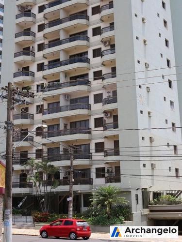 apartamento para venda - presidente médici - ap01041 - 32490793