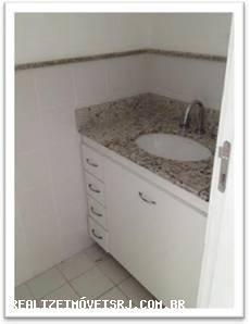 apartamento para venda, recreio dos bandeirantes, 3 dormitórios, 1 suíte, 2 banheiros, 1 vaga - r116_2-64871