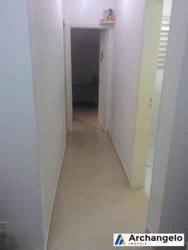 apartamento para venda - reserva sul condomínio resort - ap01046 - 32519843