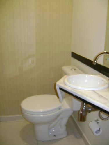 apartamento para venda - residencial e comercial palmares - 106 - 2841598