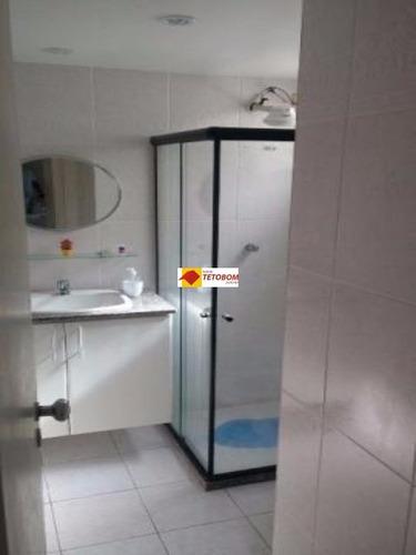 apartamento para venda rio vermelho, salvador 3 dormitórios sendo 2 suítes, 2 salas, 5 banheiros, 2 vagas 140,00 m2 út ilr$ 390.000,00 , condomínio r$ 1.238,00 . iptu r$ 680.00 - tm129 - 3107645