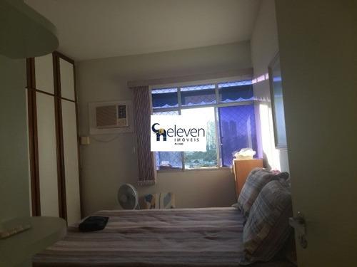 apartamento para venda  rio vermelho, salvador 3 dormitórios sendo 2 suítes,r$ r$ 330.00,00  cond r$ 450,00 + iptu r$  82,00  1 sala, 1 banheiro, 1 vaga, 96 m². - ap00233 - 32072238