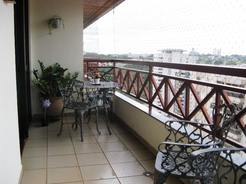 apartamento para venda - santa cruz do josé jacques - 1168 - 2841919
