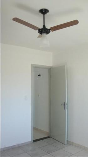 apartamento para venda, setor central, goiânia. - ap0002