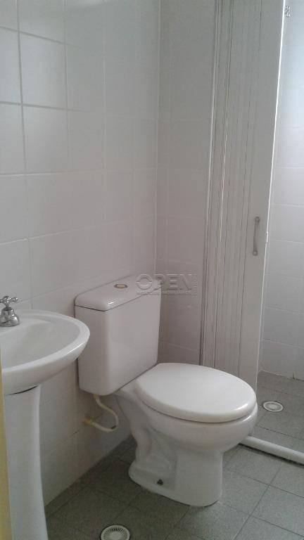 apartamento para venda são caetano do sul - ap10412
