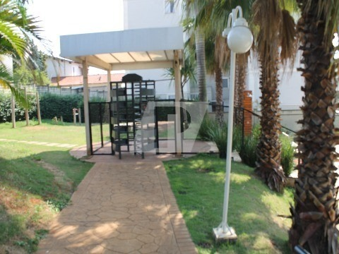 apartamento para venda spazio palazzio di spagna vila monteiro, piracicaba - ap01377 - 32933777