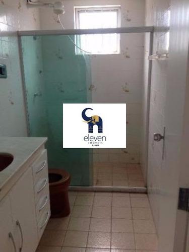 apartamento para venda stiep, salvador 2 dormitórios sendo 1 suíte, 1 sala, 1 banheiro, 2 vagas, 82 m², condomínio r$ 350,00 , iptu r$ 666,00 , venda r$ 280.000,00 aceita financime - tbf66 - 4380266