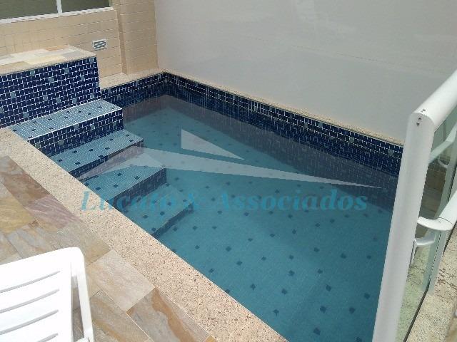 apartamento para venda tupi, praia grande sp - ap00723 - 3251312