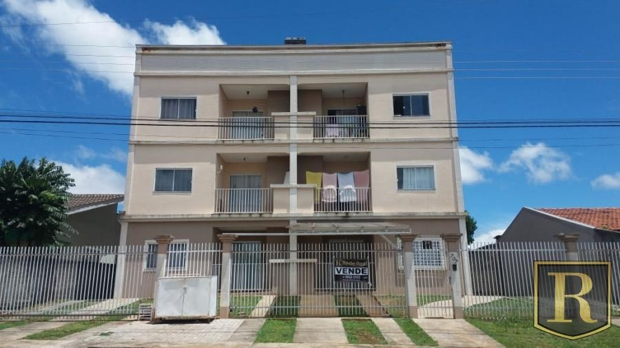 apartamento para venda, vila bela, 2 dormitórios, 1 banheiro, 1 vaga - _2-921435