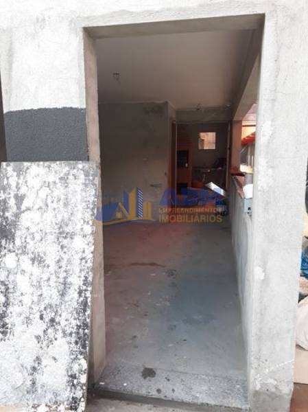 apartamento para venda vila carrão - 640adm