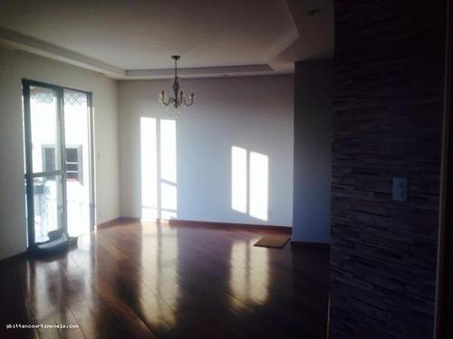 apartamento para venda, vila estrela, 3 dormitórios, 1 suíte, 2 banheiros, 2 vagas - 46