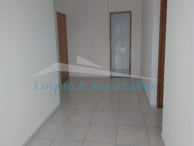apartamento para venda vila guilhermina, praia grande sp - ap01451 - 32387072