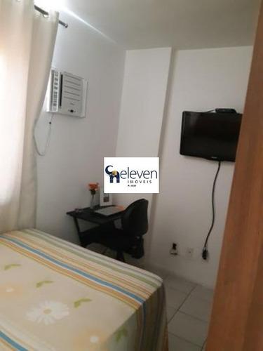 apartamento para venda vila laura, salvador 3 dormitórios sendo 1 suíte, 1 sala, 3 banheiros, 1 vaga 75,00 útil  preço: r$ 350.000 , iptu: r$ 397 - ap00430 - 32180667