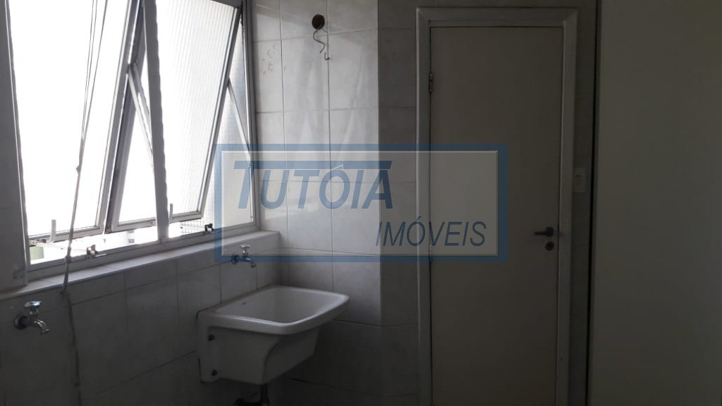 apartamento para venda vila mariana - 19468 j - 34476466