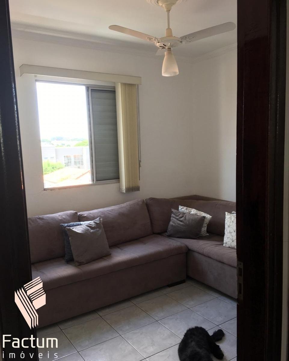 apartamento para venda vila santa catarina, americana - ap00505 - 34109144