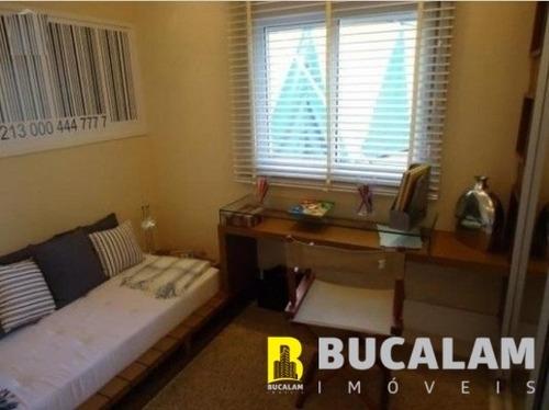 apartamento para venda - vila sônia do taboão - 2240
