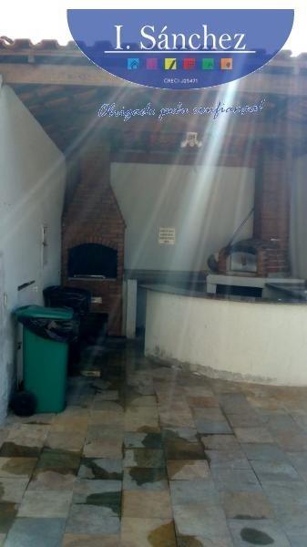 apartamento para venda, vila são carlos, 2 dormitórios, 1 banheiro, 1 vaga - 180725c_1-943494