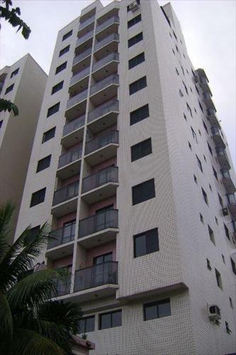 apartamento para venda, vila tupi, praia grande - ap1373. - ap1373