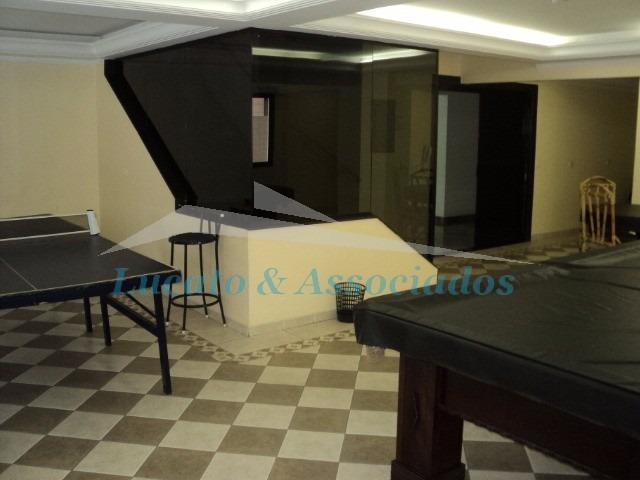 apartamento para venda vila tupi, praia grande sp - ap01455 - 32414027