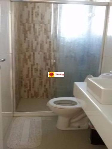 apartamento para venda villa laura, salvador, 2 dormitórios, - tst323 - 3473972