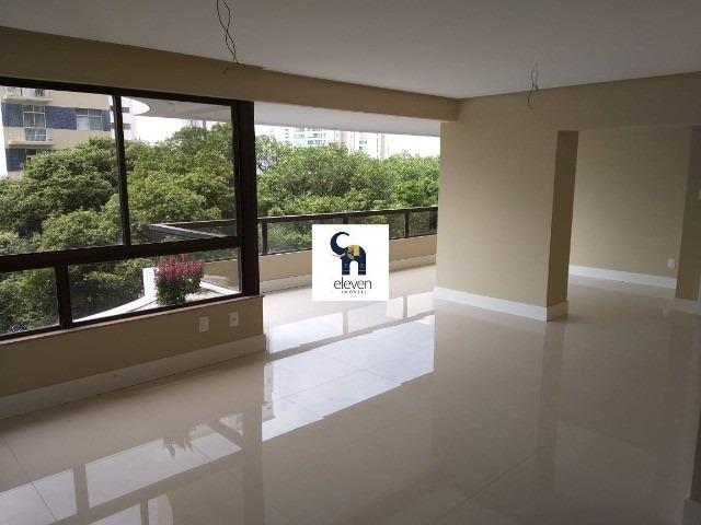 apartamento para venda vitória, salvador 3 dormitórios sendo 2 suítes, 2 salas, 3 banheiros, 2 vagas 134,00 m² útil  r$ 1.250.000,00, - ap02701 - 34097761