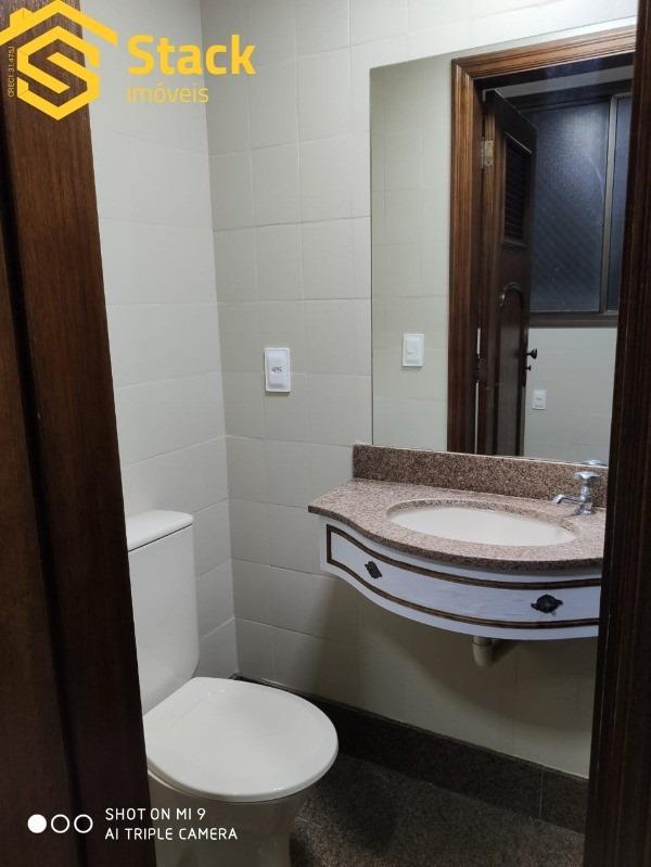 apartamento para venda/locação em jundiaí na região central da cidade. - ap01927