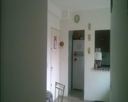 apartamento para vender em ferraz de vasconcelos - 3758 - 33478840