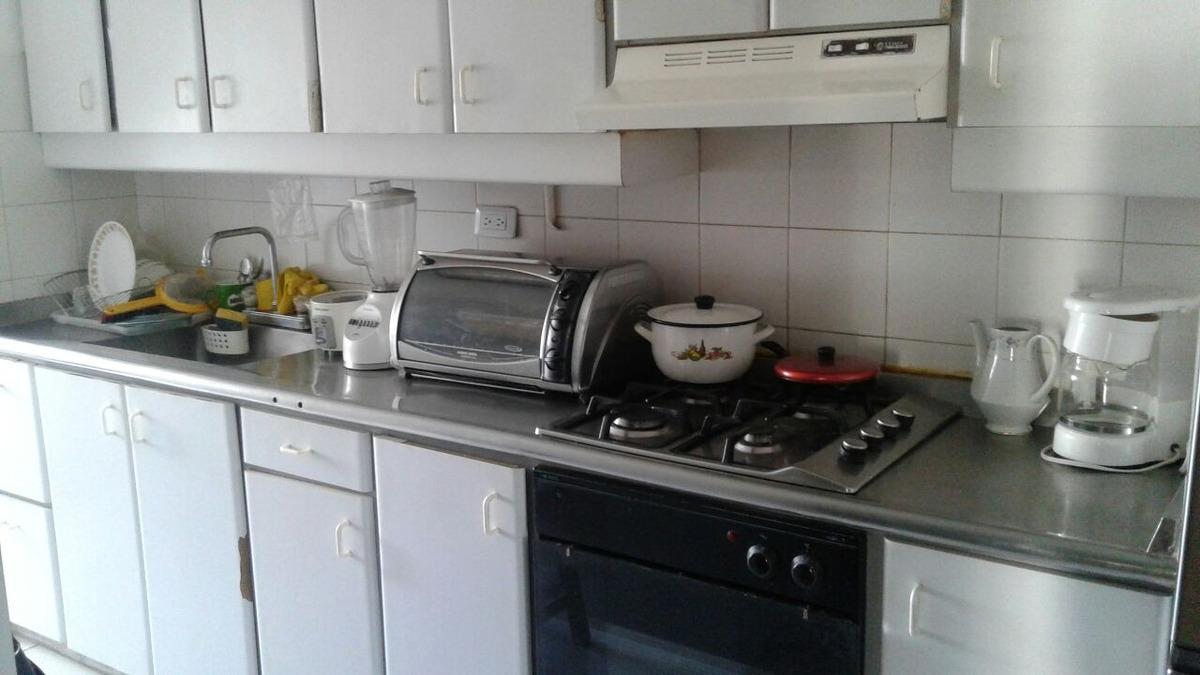 apartamento para vender en el norte armenia