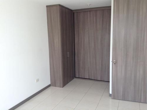 apartamento para venta, dosquebradas, ciprés