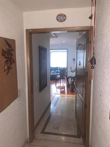 apartamento para venta en el norte