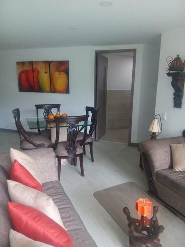 apartamento para venta en el norte  la castellana