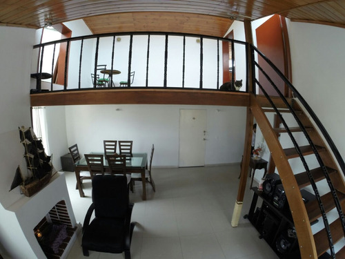 apartamento para venta en entre rios - bogota