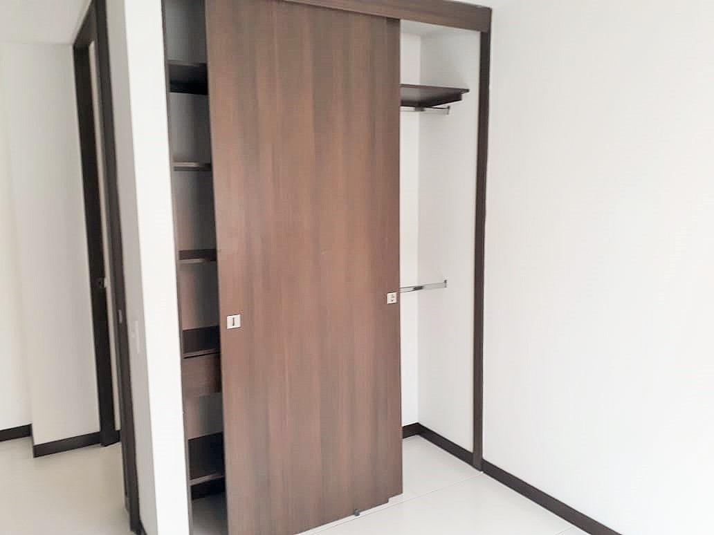 apartamento para venta en señorial envigado