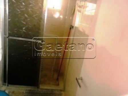 apartamento - parada inglesa - ref: 12193 - v-12193