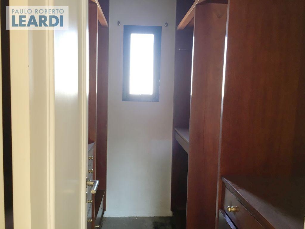 apartamento paraíso  - são paulo - ref: 550297