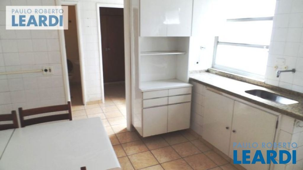 apartamento - paraíso  - sp - 438405