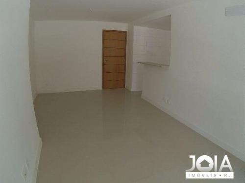 apartamento park premium - 3 quartos com 84 metros - 186