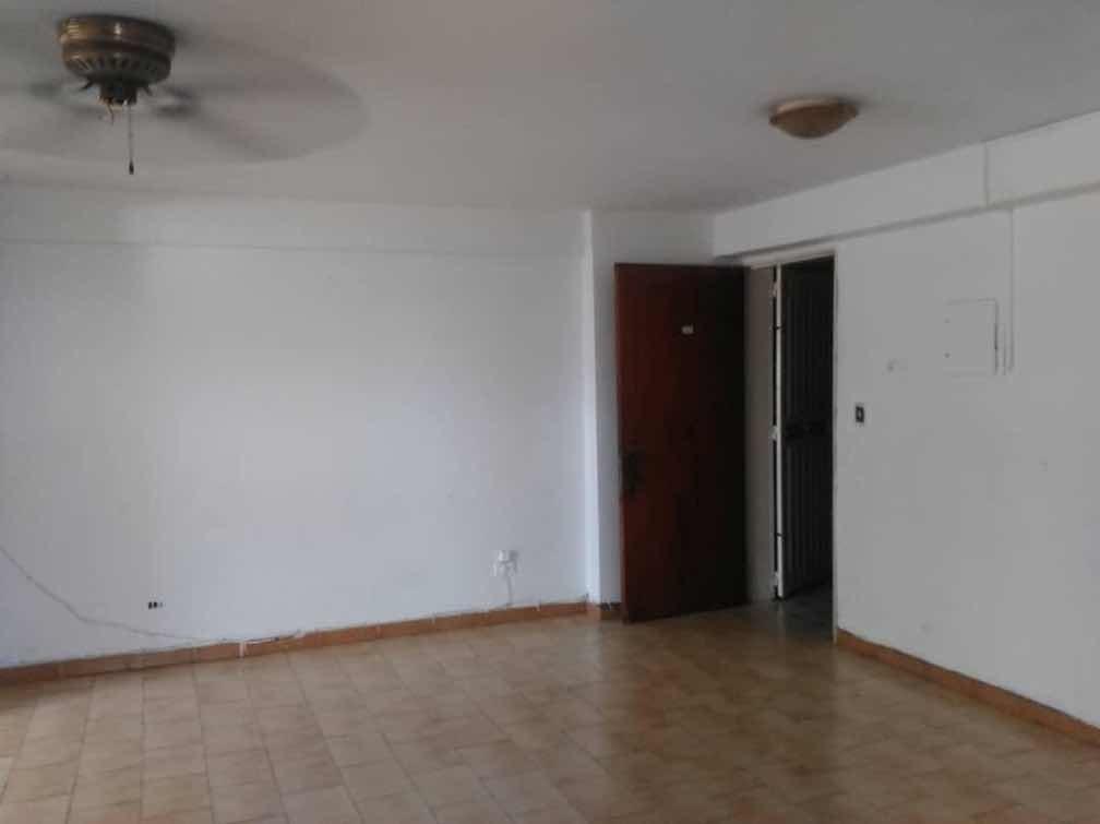 apartamento parque aragua