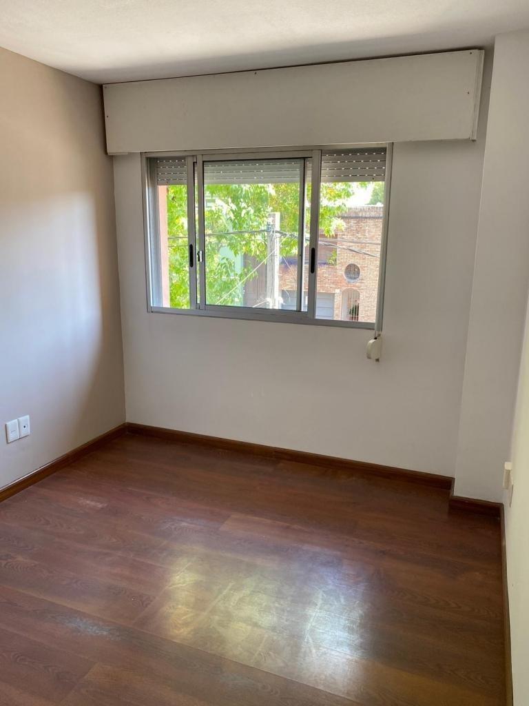 apartamento parque batlle venta 2 dormitorios, llambí y bado hogar y garaje x 2