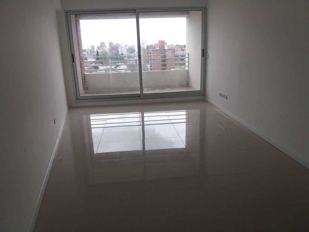 apartamento parque batlle venta 3 dormitorios av italia y garibaldi ed gala parque con garaje!