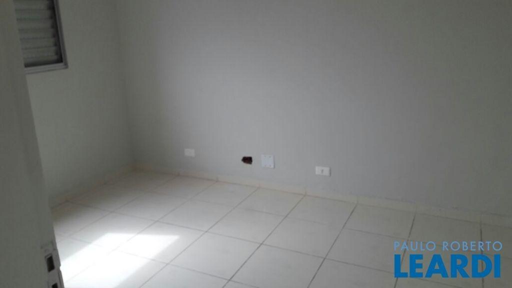 apartamento - parque bitaru - sp - 496398