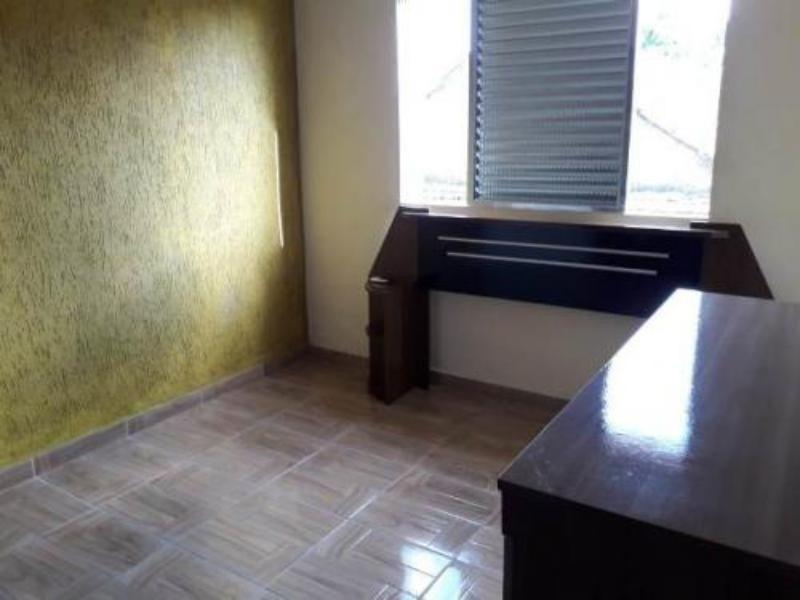 apartamento parque bitoru são vicente lado praia 200 m² mar